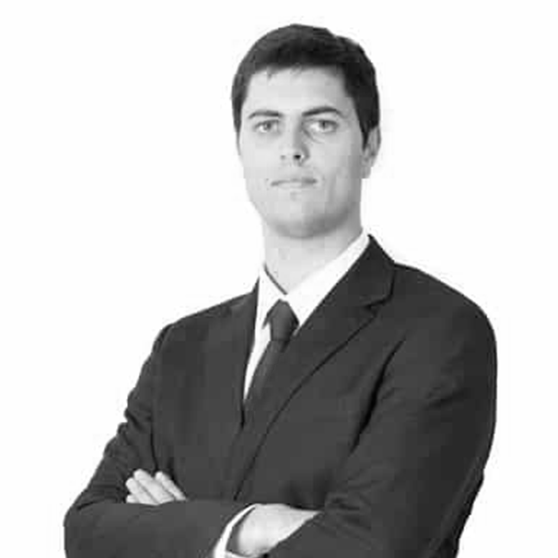 Gonzalo Bulnes